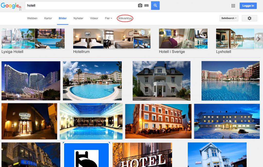 https://webb365.se/wp-content/uploads/2015/09/Bildsokning-pa-google-efter-hotell.png