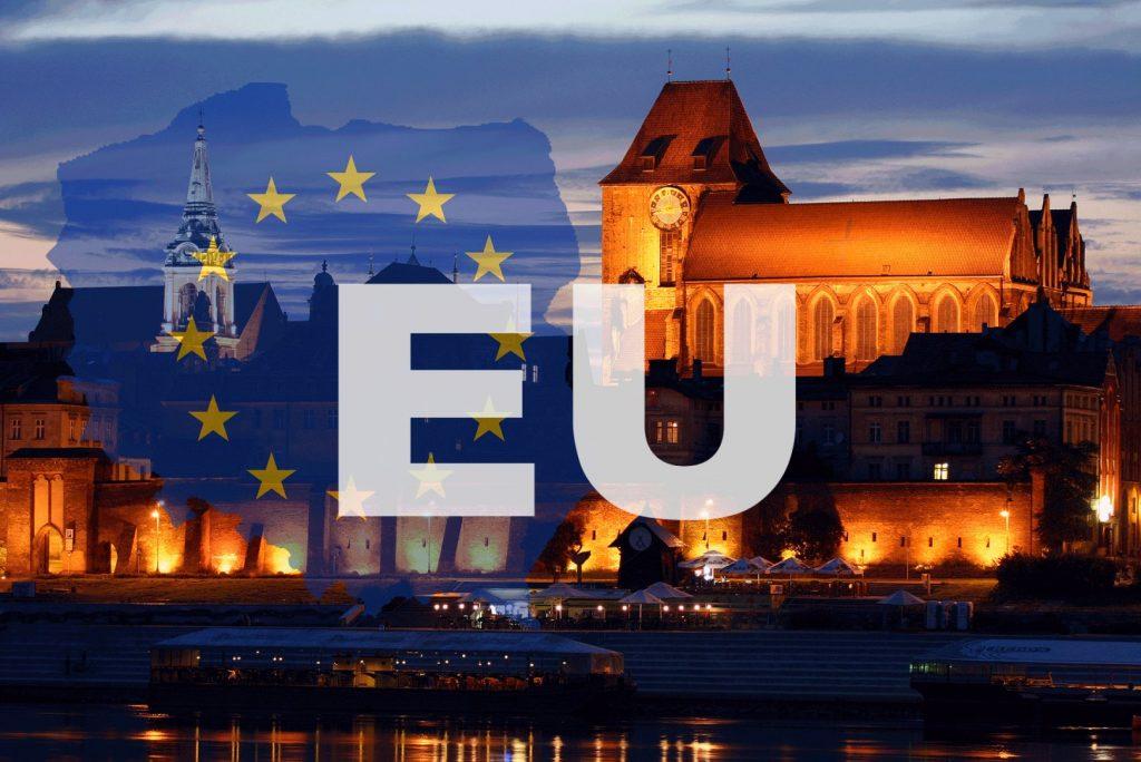 Polen-är-med-i-EU-1616x1080.png
