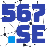 567.se