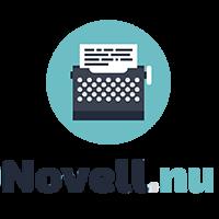 Novell.nu