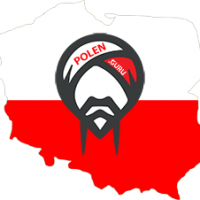 Polen.guru
