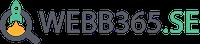 Webb365